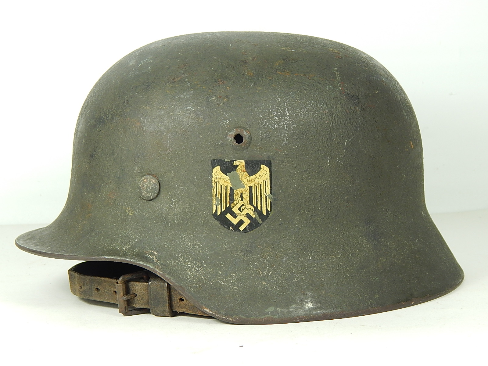 Army Navy Helmets >> 301 Moved Permanently